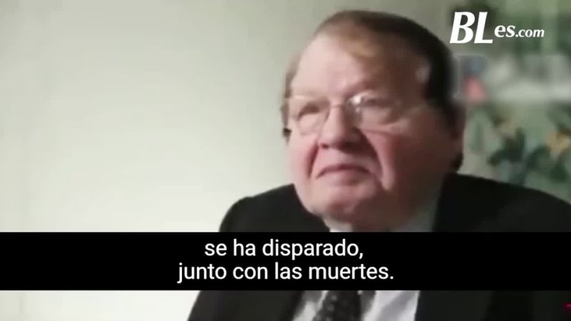 Видео от Antoni Cohibas