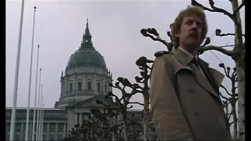 Scariest Movie Scenes Invasion of Body Snatchers Ending 360 X 610 mp4
