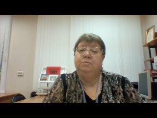 Видео от Городская библиотека №25, мкрн. Белые Столбы
