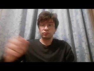 Кирилл 11й выпуск. 4я волна фейквируса в Москве и 92998