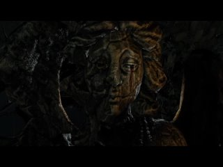 [Prophet Dying Light] Dying Light - Ивент в честь Хэллоуина 2021. Трейлер.