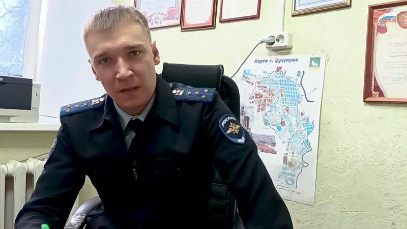 В Оренбургской области пресечена деятельность организованной группы наркосбытчиков