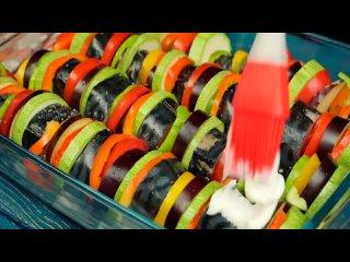 #Готовим так любую #рыбу! #Вкуснее чем #голубцы и лучше #пирожков! 3 #ужинна #из #духовки #без #хлопот!