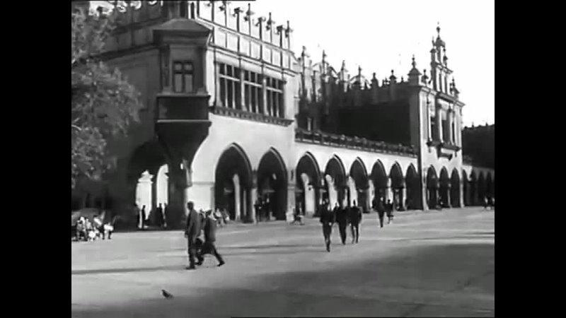 Видео от Чёрмозскаи Городскаи Библиотеки
