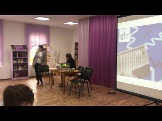 Видео от МЫ РАЗВИВАЕМ | АБАНСКИЙ РАЙОН