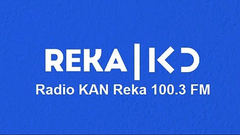 Выпуск новостей рус Радиостанция KAN Reka Израиль 20 9 2021