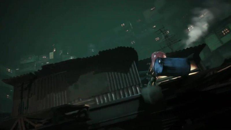IXBT games 18 Metroid для PlayStation Мохнатая киска в комплекте Обзор F I S T Forged In Shadow Torch