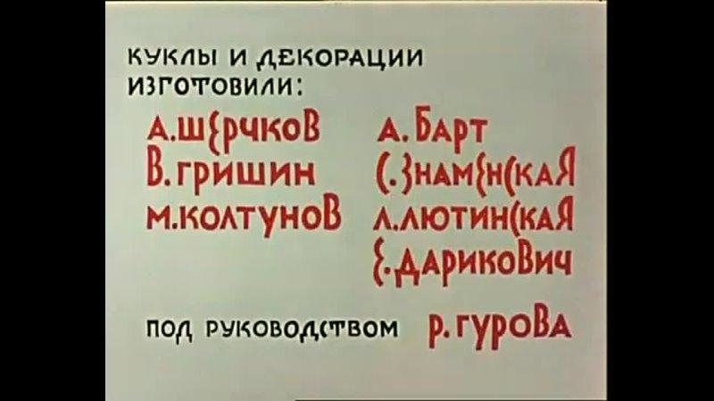 Видео от Большеякшенский СДК