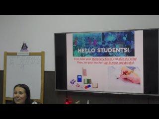 Видео от 2021-2022 -Dew (miss Ann/miss Julia)