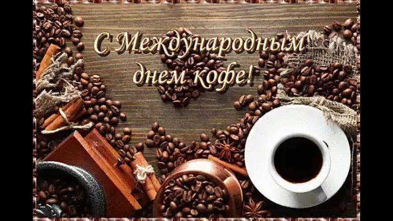Image 27 mp4