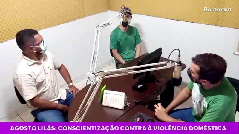 AÇÕES VOLUNTARIAS DE LIMPEZA E EDUCAÇÃO AMBIENTAL Fernando Ratinho Professor Vegetariano Vol