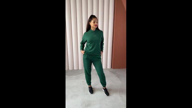 Видео от Магазины женской одежды Exclusive Тверь
