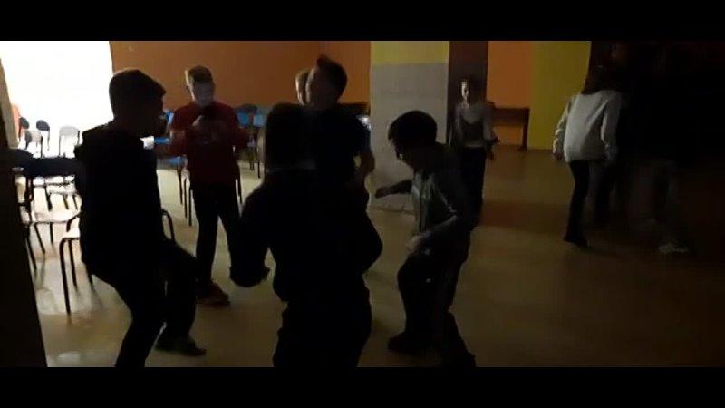 Видео от Василий Ломако Тренер победителей