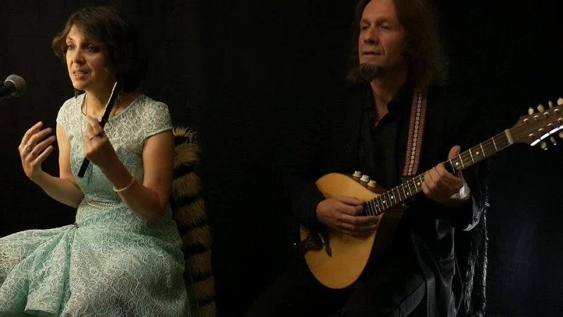 Юля Клаузер концерт в день рождения