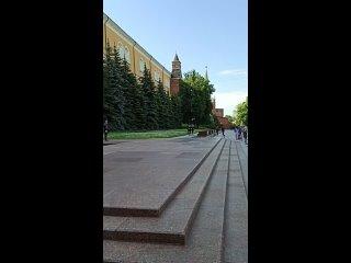 2021 июнь,Москва