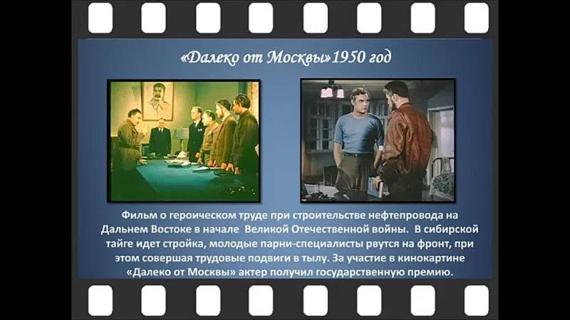 Видео от Спасская центральная библиотека