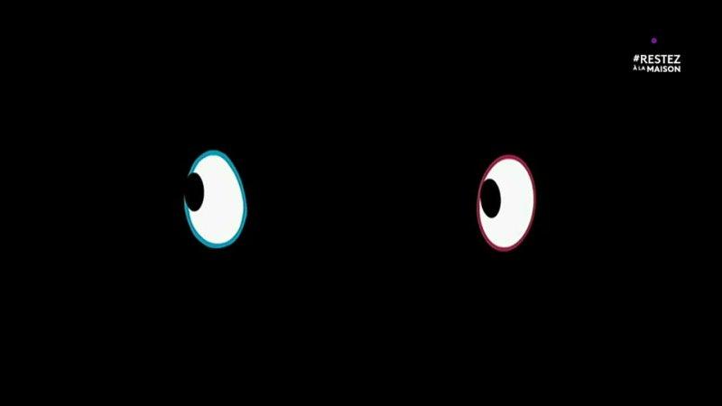 Смешарики Французский Мыльная опера Ёжик и здоровье Её звали Нюша Линии судьбы Кордебалет