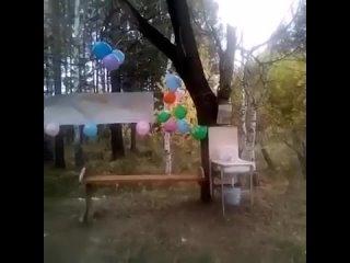 Великие открытия прославили Ангарск на всю страну!...