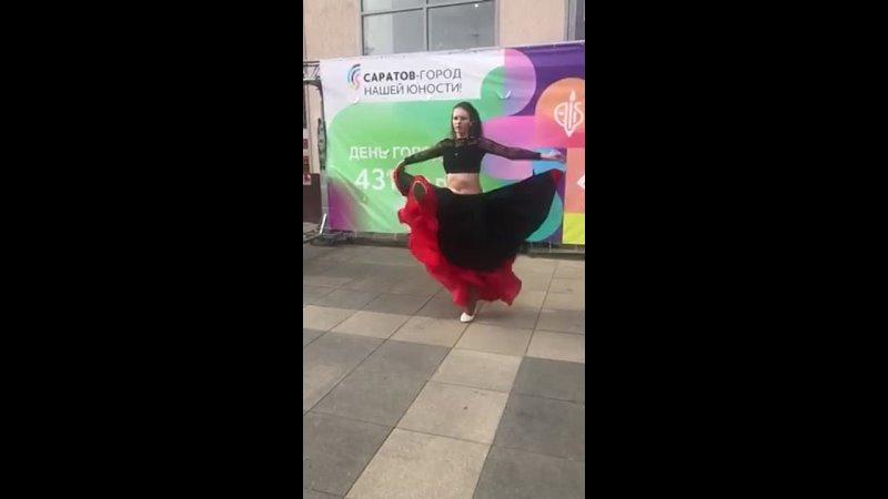 Video 9187aba7edafc841974e221222acade8