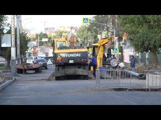 Video by Egor Kiselev