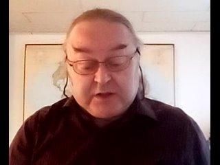 Egon Dombrowsky 13.10.2021 - 698. Stunde zur Weltgeschichte - 1216. Geschichtsstunde