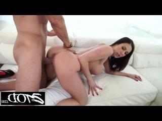 Kendra Lust ( порно трах ебля секс инцест porn Milf home шлюха домашнее sex минет измена)
