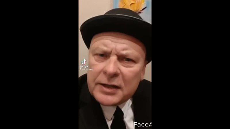 Видео от Владимира Турчака