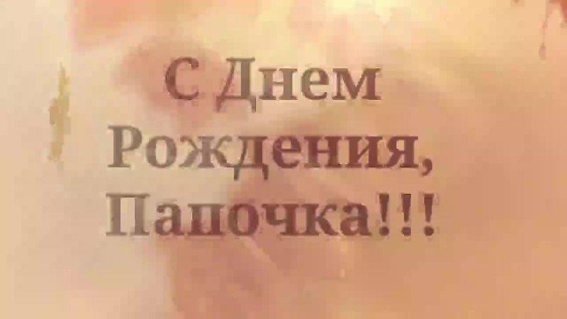 Алена Дмитриева Метлева