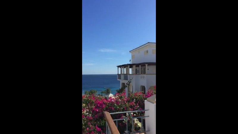 Видео от Ветров Туристическое Агенство
