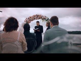 Премьера клипа MIA BOYKA, SEVENN - MA MA MA () — Видео.mp4