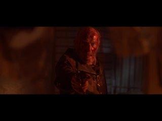 «Оборотни из глубинки / A Werewolf in England» (2020): Трейлер (русский язык)