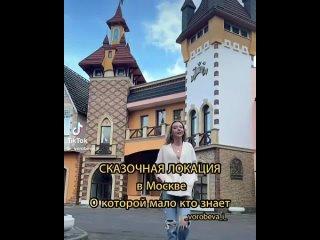 📍КНИЖНАЯ ЯРМАРКА в ЛюберцахНапоминает средневековы...