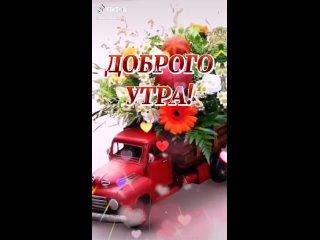 Video by Natalya Skakunova