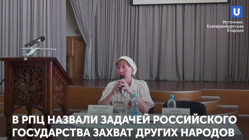 Видео от Выборгские Большевики