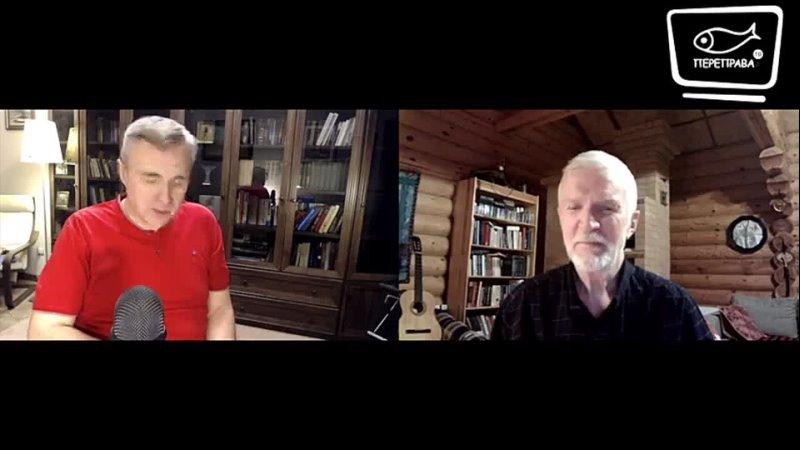 Видео от Александра Самсонова