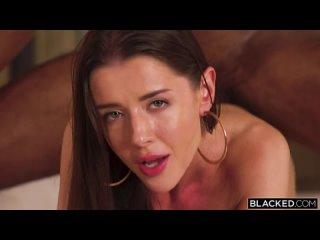 Карманный PornHub