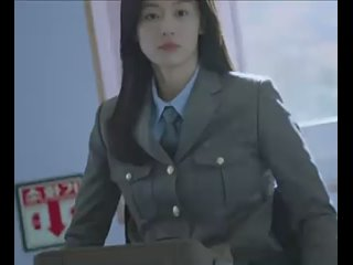 Чон Джи Хён \ «Чирисан»