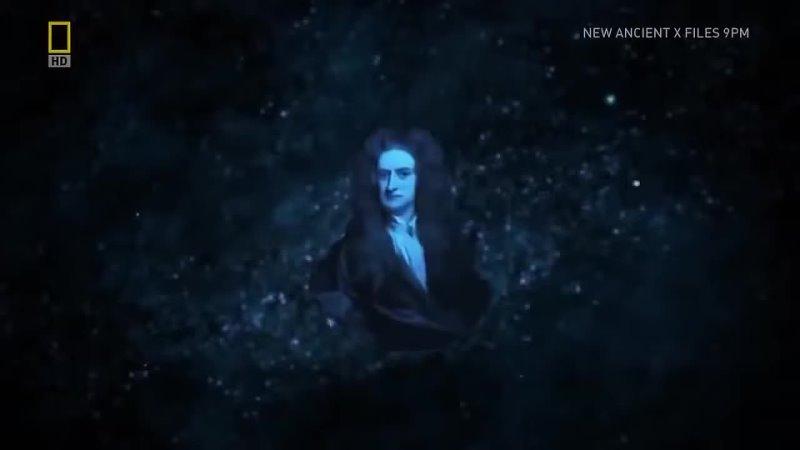Как устроена Вселенная Пространство и время Документальный фильм про космос ysqkDk AVfc