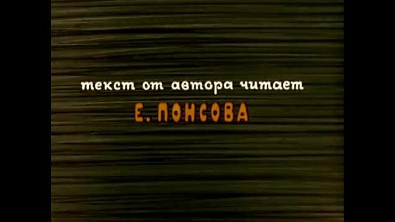 Видео от Библиотеки Лицей Им Г Ф Атякшевой