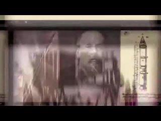 Видео от Мука-Сдка Зимовниковского