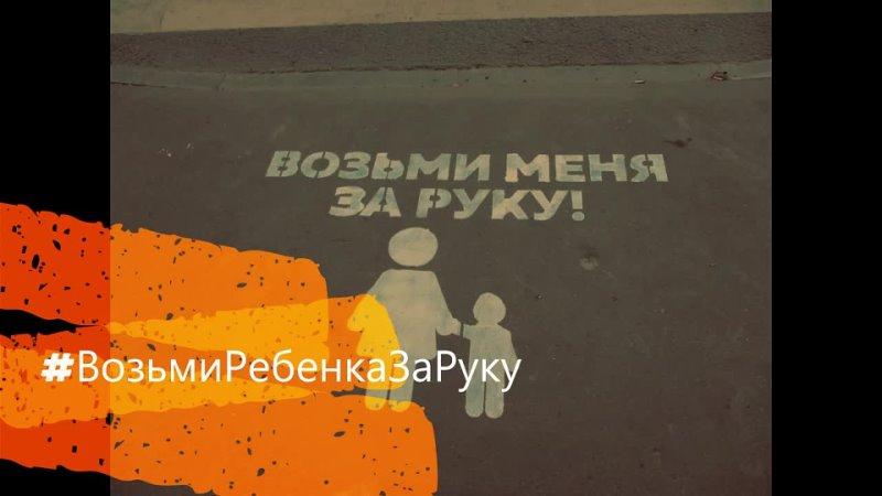 Видео от МДОУ детский сад №4 Березка