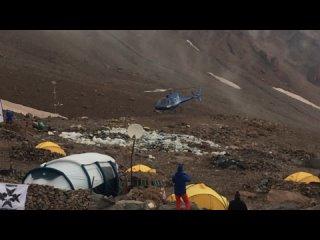 Видео от Анастасии Безлюдной
