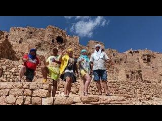 来自ЛЕТИМ в Тунис!!!的视频