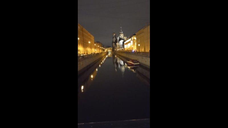 Видео от Татьяны Свищёвой