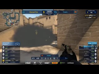 vLADOPARD S1MPLE CONFIRMED HE BROKE UP WITH HIS GIRLFRIEND!! STEWIE2K WTF IS THIS WALLBANG! Twitch Recap CSGO