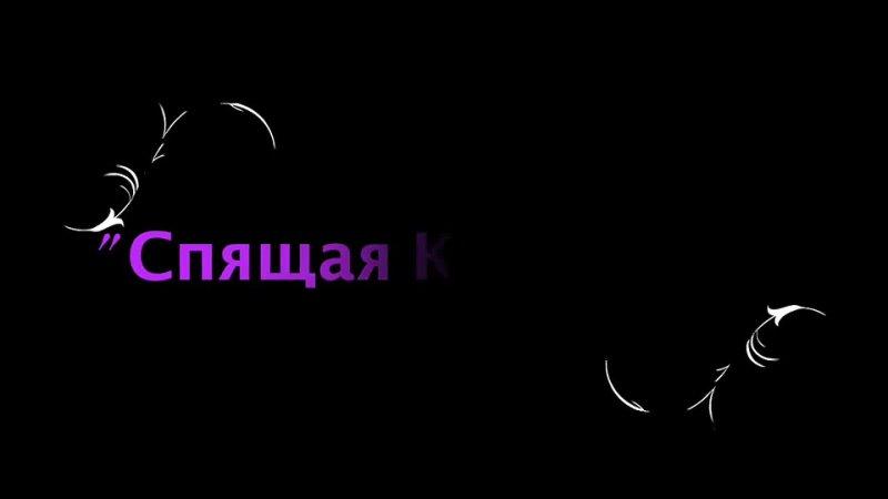 Видео от МУК Городской Дом культуры г Ржева