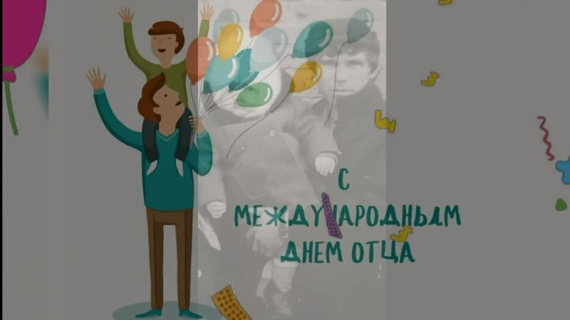 Видео от Сельский дом культуры Бабинский