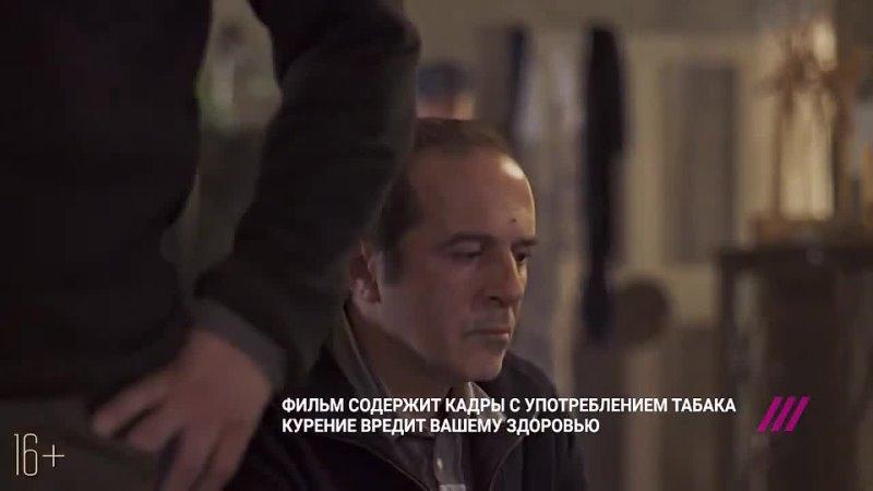 ♐Старт выборов вбросы нарушения очереди на участках Война Путина против Умного голосования ♐