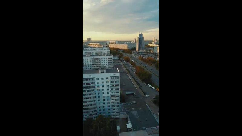Видео от Спрашивай Челны