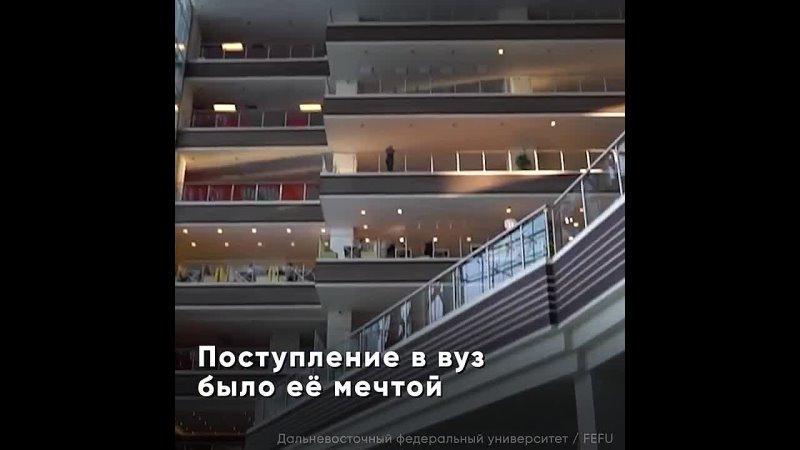 Это история об одной сильной девушке по имени Маша — пациентке детского хосписа в Санкт-Петербурге. История